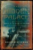 The Hidden Palace (eBook, ePUB)