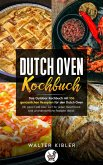 Dutch Oven Kochbuch (eBook, ePUB)