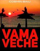 Vama Veche (eBook, ePUB)