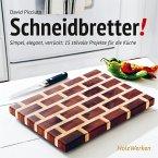 Schneidbretter! (eBook, PDF)