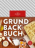 Grundbackbuch (eBook, ePUB)