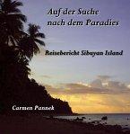 Auf der Suche nach dem Paradies (eBook, ePUB)