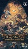 A Melody Called Peace (eBook, ePUB)