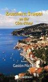 Zauberhafte Stunden an der Côte d'Azur (eBook, ePUB)