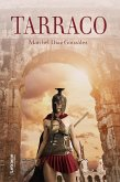 Tarraco (eBook, ePUB)
