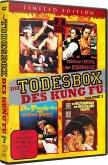 Die Todesbox des Kung Fu Vol.2