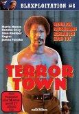 Terror Town - Wenn Ich Rauskomme, Schlage Ich Euch Tot