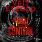 Final Control (MP3-Download)
