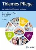 Thiemes Pflege (kleine Ausgabe)