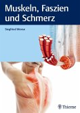 Muskeln, Faszien und Schmerz