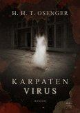 Karpatenvirus (eBook, ePUB)