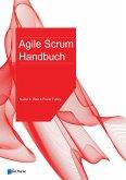 Agile Scrum Handbuch (eBook, ePUB)
