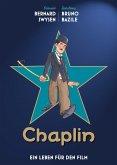 Chaplin - Ein Leben für den Film (eBook, ePUB)