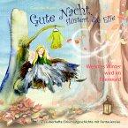 Gute Nacht, flüstert die Elfe, Vol. 2 (MP3-Download)