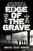 Edge of the Grave (eBook, ePUB)