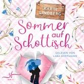 Sommer auf Schottisch (MP3-Download)
