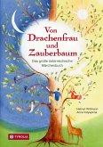 Von Drachenfrau und Zauberbaum (eBook, ePUB)