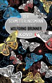 Der Schmetterlingsmann (eBook, ePUB)