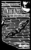 Nachthunger (eBook, ePUB)