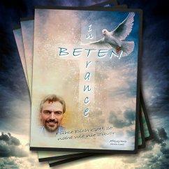 Beten in Trance (MP3-Download) - Bartle, Jeffrey Jey