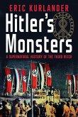 Hitler's Monsters (eBook, PDF)