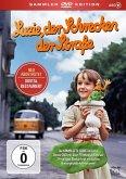 Luzie, der Schrecken der Straße - Die komplette Serie, 2 DVD (Sammler-Edition, digital restauriert)