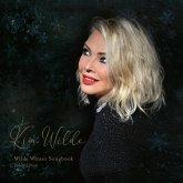 Wilde Winter Songbook (Ltd.White 2lp)