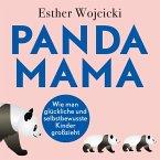Panda Mama (MP3-Download)