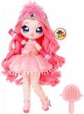 Na! Na! Na! Surprise Teens Doll- Coco Vo Sparkle