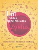 Lin und das Geheimnis des Zyklus (eBook, PDF)