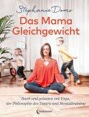 Das Mama-Gleichgewicht (eBook, PDF)