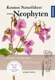 Neophyten (eBook, PDF)