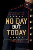 No Day But Today (eBook, ePUB)