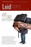 Von der Lust und der Last mit den Methoden (eBook, PDF)