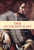 Der Antikapitalist (eBook, ePUB)
