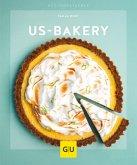 US-Bakery (Mängelexemplar)