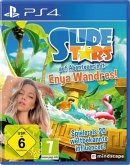 Slide Stars (Playstation 4)