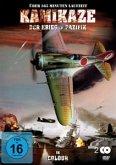Kamikaze - Der Krieg im Pazifik