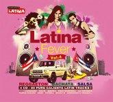 Latina Fever 04