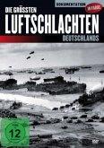Zweiter Weltkrieg - Die größten Schlachten Deutschlands