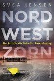 Nordwestzorn / Soko St. Peter-Ording Bd.2