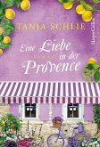 Eine Liebe in der Provence