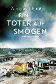 Ein Toter auf Smögen / Dennis Wilhelmsson Bd.3