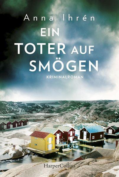 Buch-Reihe Dennis Wilhelmsson