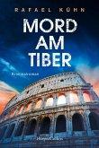 Mord am Tiber