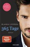 365 Tage / Laura & Massimo Bd.1