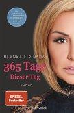 365 Tage - Dieser Tag / Laura & Massimo Bd.2