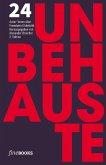 Unbehauste 2 (eBook, ePUB)