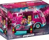 PLAYMOBIL® 70152 EverDreamerz Tourbus