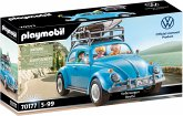 PLAYMOBIL® 70177 Volkswagen Käfer